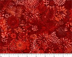 Floral in Red.jpg