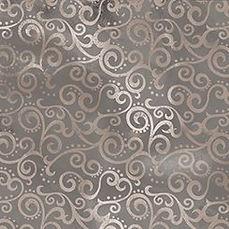 Ombre Scroll in Stone.jpg
