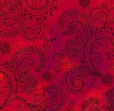 Avalon in Red.jpg