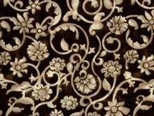 Floral in Brown and Tan.jpg