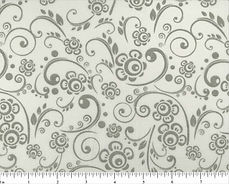 Floral in Grey on White.jpg