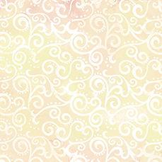 Ombre Scroll in Ecru.jpg