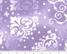Royalty in Lavender.jpg