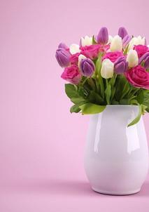 bouquet-3175315_640.jpg
