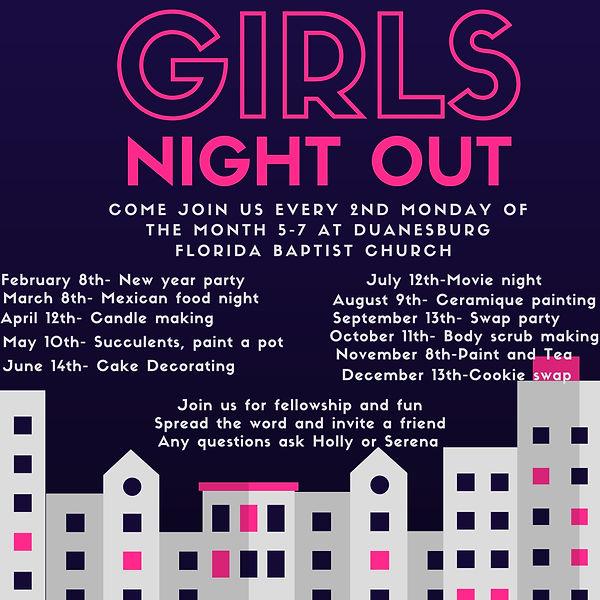 Girls Night Out.jpg