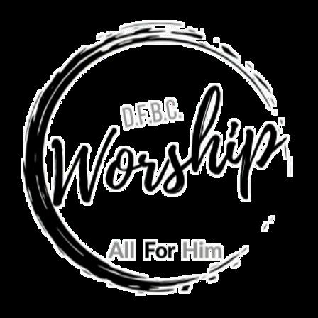 Worship%20Team%20logo_edited.png