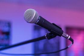 microphone-1159791_640.jpg