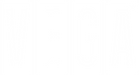 vega_logo_2017_white.png