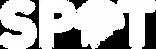 LogoLillaTekst kopi.png