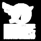 114004_eurosonic-noorderslag-2011-logo.p