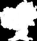 footer-logo-new kopi.png