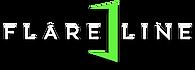 flareline_logo_simple__weiß_pfade_rgb.png