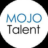 MOJO Logo Circle.png