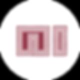 Artisanal Gifts Logo.png