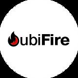 UbiFire Logo.png