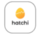Hatchi Logo.PNG