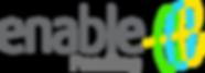 enable-website-logo.png