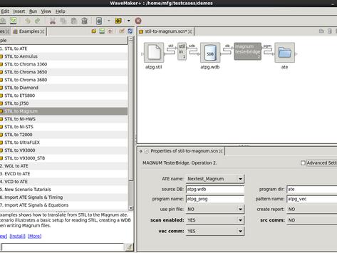 Solstice-TDS™ v2021.3 Available for Download