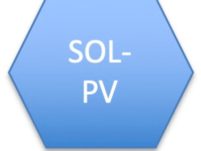 Solstice-TDS PatternValidation Module Monthly Subscription