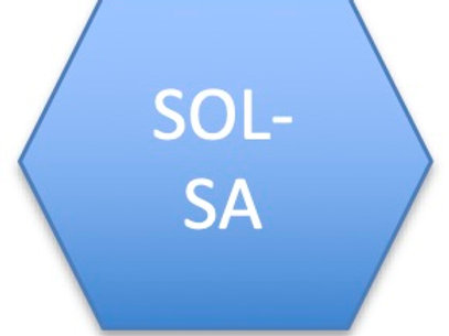 Solstice-TDS Simulation Analysis Module Monthly Subscription