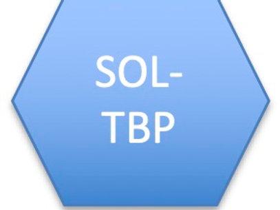 Solstice-TDS TesterBridge Premium Module Monthly Subscription