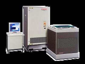 Solstice for Advantest T2000 Annual Maintenance