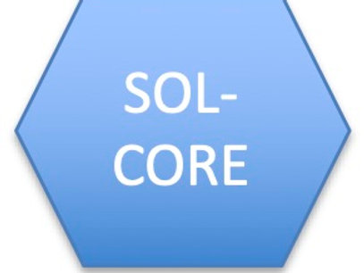 Solstice-TDS Core Module Monthly Subscription