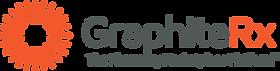 GraphiteRx-Logo-300.png
