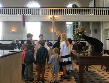 IMG_0034-children-church.jpg