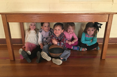 IMG_0033-kids-under-table.jpg