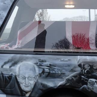 Armed-Forces-Funerals-Heroes-Veterans-He