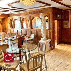 Greek-Food-Blackpool-Othellos-Authentic-