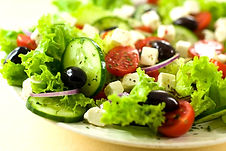 salad_vegetables_olives_cucumbers_cheese