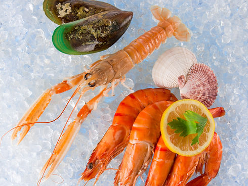 Luxury-Gourmet-Seafood-Fresh-Fish-Delive