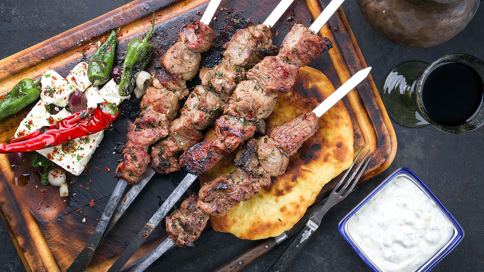Greek-Food-Blackpool-Othellos-Kebabs.jpg