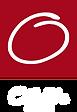 Othellos-logo-White.png