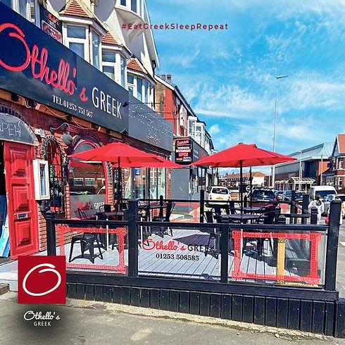 Othellos-Greek-Restaurant-Blackpool-Bispham_V1.jpg