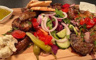 Greek Restaurant Bispham.jpg