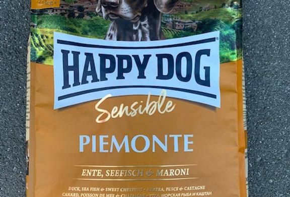 Happy Dog Piemont 10kg