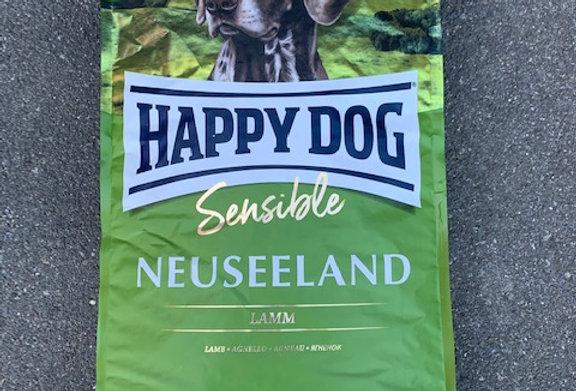Happy Dog Neuseeland 12.5kg
