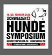 Logo Symposium.jpg