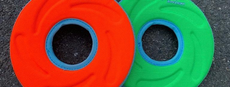 Zipflight Frisbee
