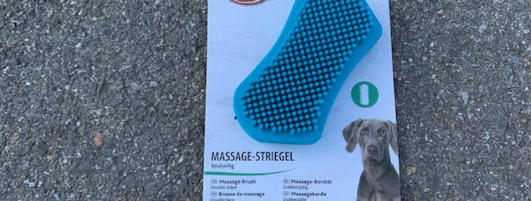 Massage Striegel