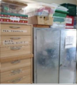 Pre-Storage1.png