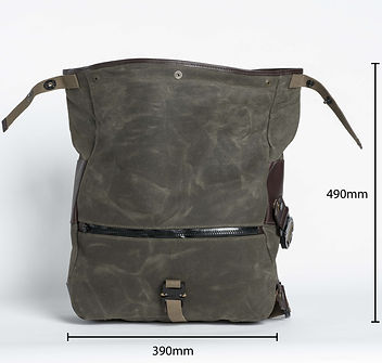 Bag Dims front on 2.jpg