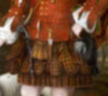 Lord Duffus.jpg