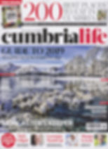 Cumbria Life p1.jpeg
