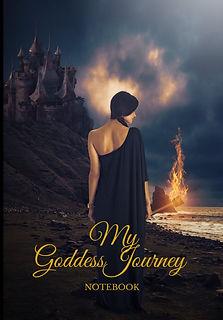 Copy of Copy of priestess notebook covers_edited.jpg
