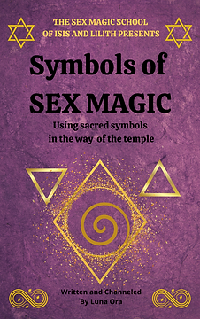 symbols- front cover.png