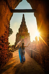amazing-thailand-ancient-architecture-20